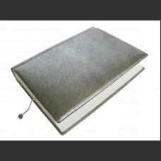Albūmi, vāki, grāmatas (A-AVG-0004)