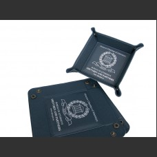 Biznesa dāvanas (A-BD-0013)