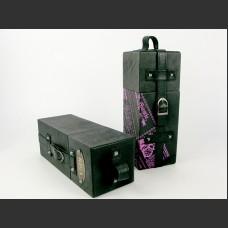 Balzama iepakojums (A-BI-0004)