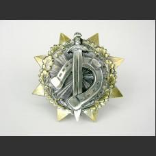 Apbalvojumi, medaļas, nozīmītes, monētas (M-AMNM-0004)
