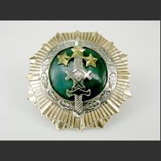 Apbalvojumi, medaļas, nozīmītes, monētas (M-AMNM-0005)