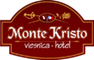 http://hotelmontekristo.lv/wp-content/themes/MonteKristoTheme/images/logo.png