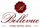 http://isic.lv/image.php?image&path=./user_uploads/bellevue-logo.png&width=400