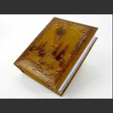 Albūmi, vāki, grāmatas (A-AVG-0013)