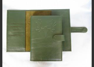 Biznesa dāvanas (A-BD-0007)