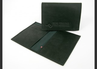 Biznesa dāvanas (A-BD-0009)
