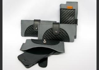 Biznesa dāvanas (A-BD-0011)