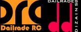 Daiļrade RC SIA